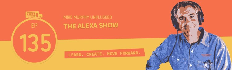 EP135_THE-ALEXA-SHOW_EPISODE