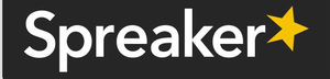 Livestream Universe Update Spreaker