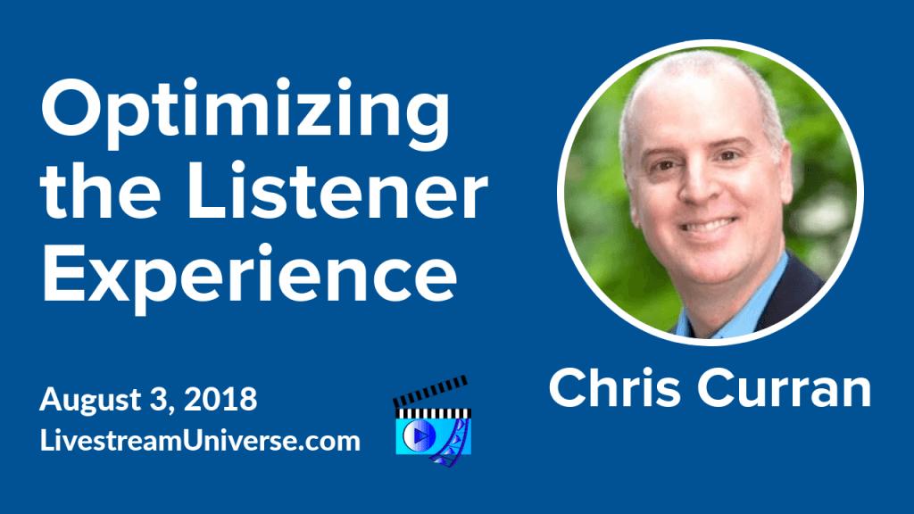 Chris Curran Podcast Engineering School