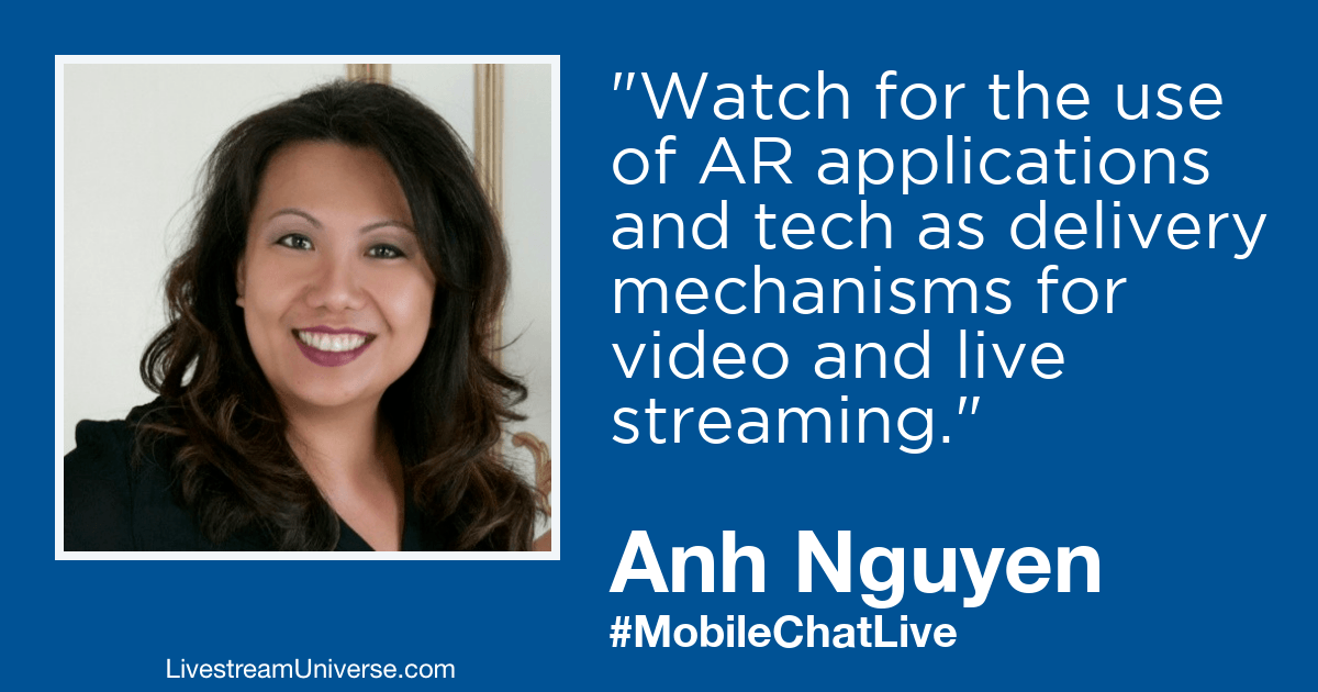 anh nguyen mobile chat live 2019 prediction