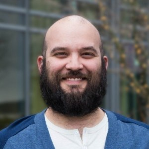 Aaron Linne Skype for Content Creators