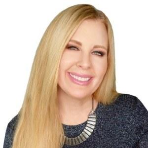 Nicole Sanchez Cisco Live Video Host