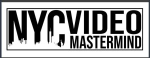 NYC Video Mastermind