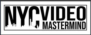 NYC Video Mastermind