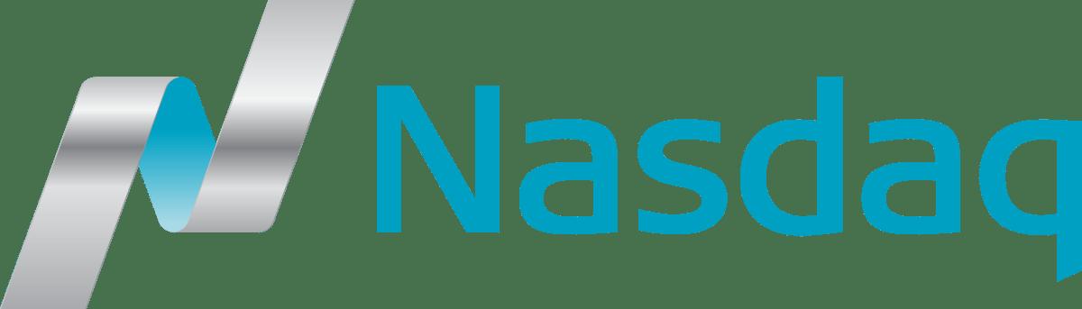 Nasdaq Ross Brand