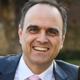 John Kapos