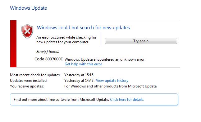 8007000E