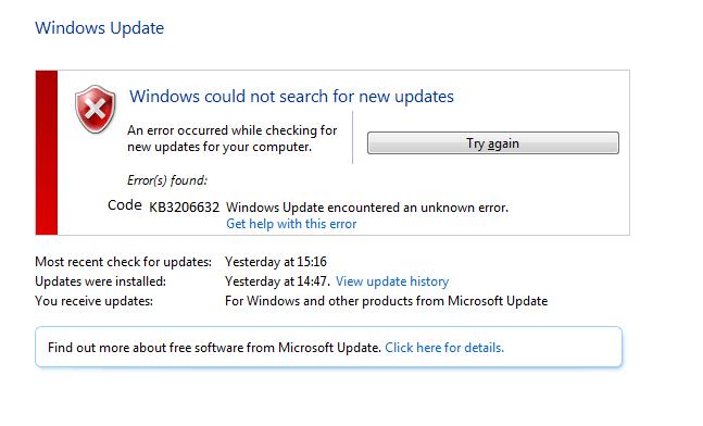 KB3206632