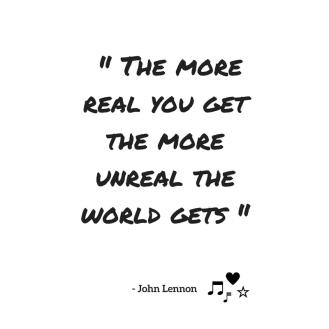 the-more-real-you-get