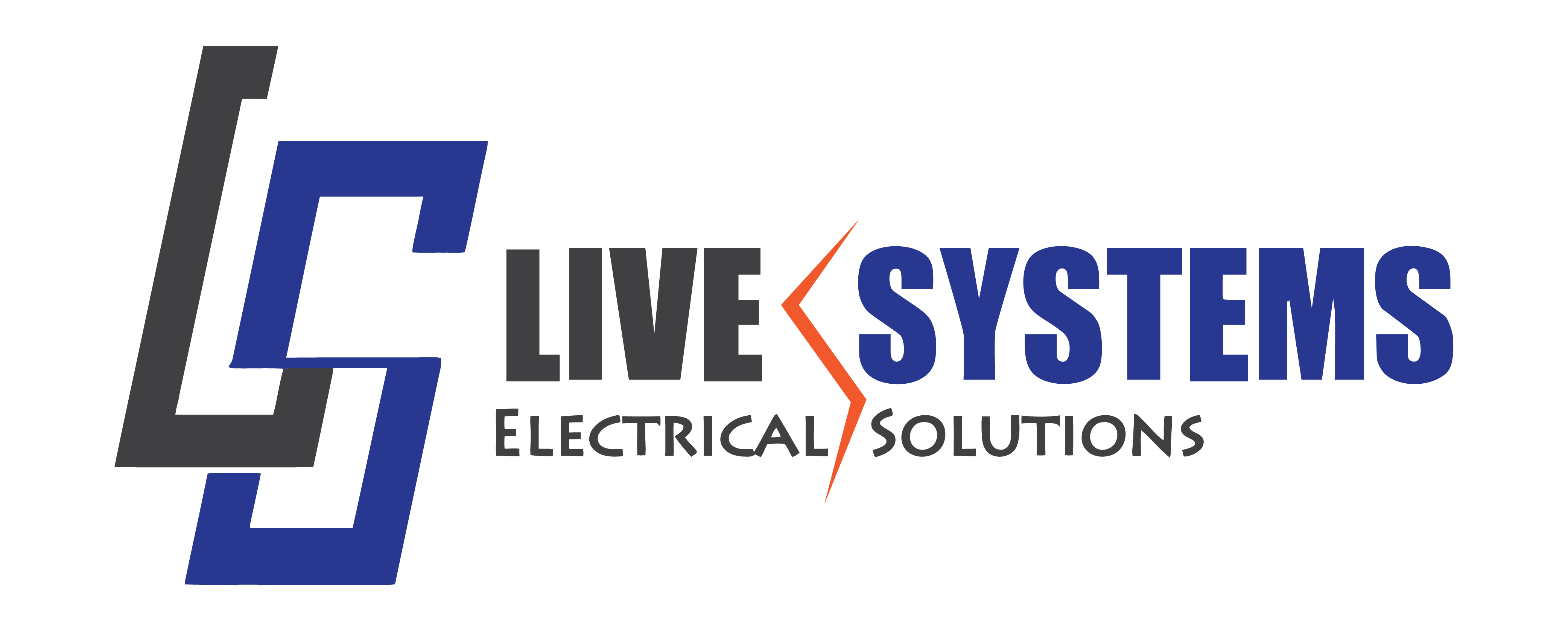 Live Systems LLC