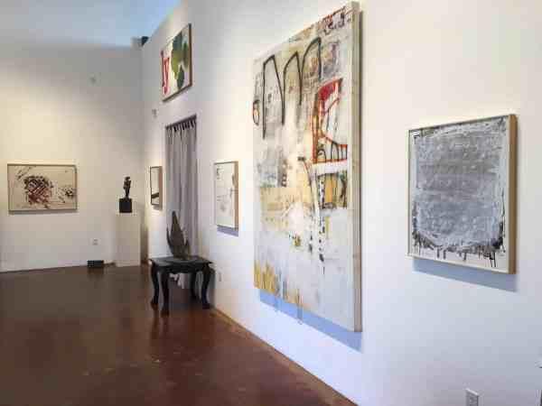 Fine Art Events - Taos Nm Venues