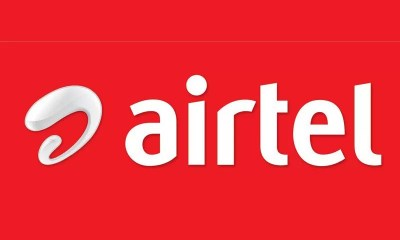 Airtel 1gb data for n300 plan