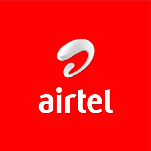 Airtel SmartRecharge Bonus - N100 recharge gives N500 for calls and N500 for data