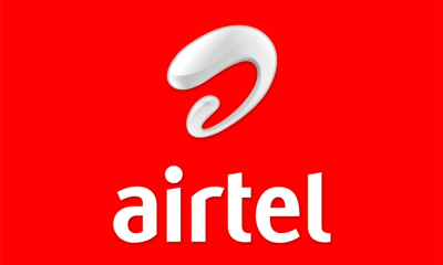 How To Browse And Download With Airtel 1GB For N300