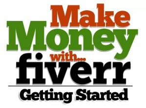How to Make Money Successfully by Selling Online on Fiverr
