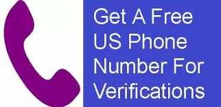 How to easily get a US Phone Number for Free in Nigeria