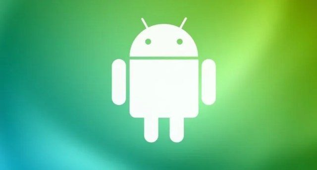Find Out which Android Version Your Phone is Running