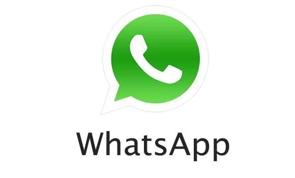 Stop WhatsApp from Downloading Media Files Automatically