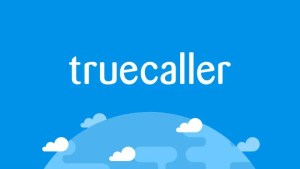 How to Remove Name and Number from Truecaller Database