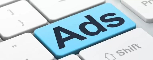 Ways To Post Free Ads Online In Nigeria