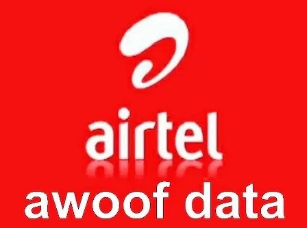 New Airtel Data Plan Gets You N100 for 2GB and N500 for 10GB
