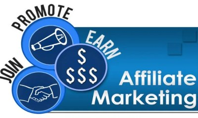How to Make Money Through Blogging with Affiliate Program