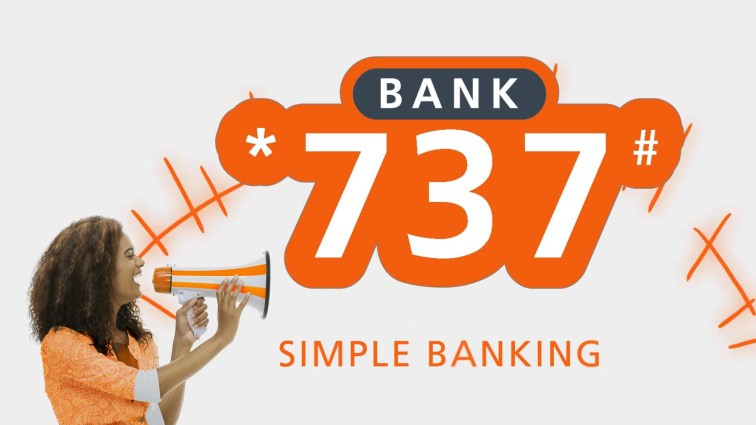 How To Make Bank Transfers Using GTBank 737 USSD Code