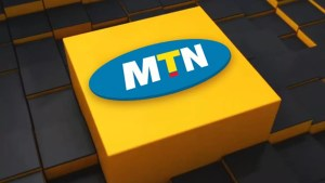 MTN is Giving Out Free Data to its Customers