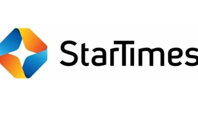 How to Get One-Month Free Viewing on Startimes