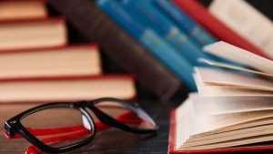 Top 5 Online Libraries to Download Free Books