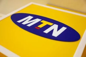 How to Get Free 1GB Data on MTN (South Africa)