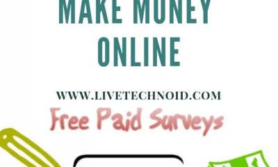 Best Online Survey Sites to Make Money Online