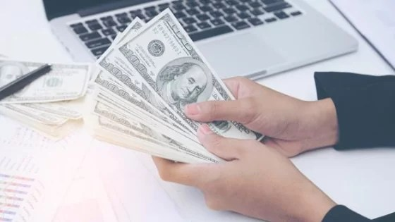 10 Ways to Make Money Online for Beginners