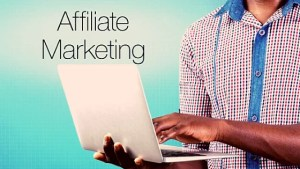 Best Affiliate Marketing Networks