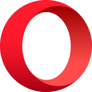Stop annoying pop-ups on your Opera Browser