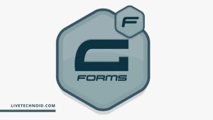 Gravity Forms v2.5.1.2 Form Builder Plugin Free Download