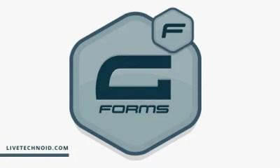 Gravity Forms v2.4.18.7 WordPress Form Builder Plugin