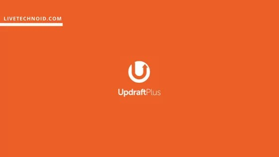 Latest UpdraftPlus Premium WordPress Plugin Free Download