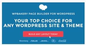 Download WPBakery v6.2.0 WordPress Premium Page Builder