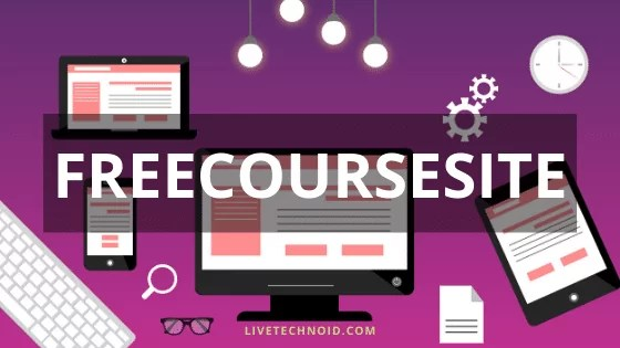 FREECOURSESITE