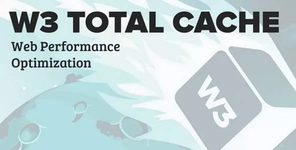 Download W3 Total Cache Pro 0.14.1 Premium WordPress Plugin