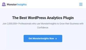 Download MonsterInsights Pro v7.7.0 Google Analytics Premium Plugin