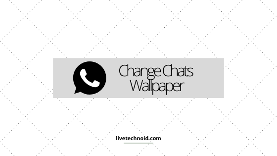 6 WhatsApp Features Not Available on Web Version