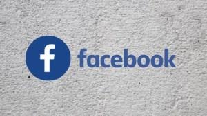 Facebook used 86 percent renewable energy in 2019