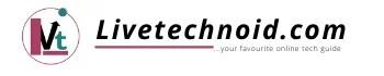 Livetechnoid.com