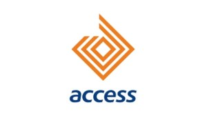 How to Pay for DStv, GOtv and StarTimes using Access Bank Account