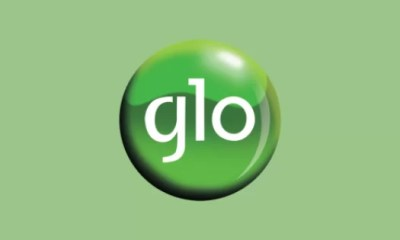 Glo 11kobo per second plan for calls to all networks
