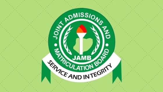 How to Change JAMB UTME/DE Course and Institution Online