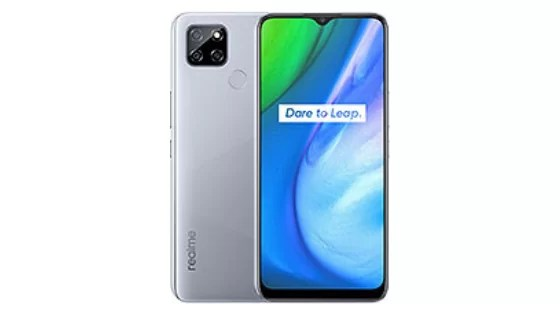 Realme V3 Full Specifications and Price