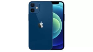 Apple iPhone 12 Mini Full Specifications and Price